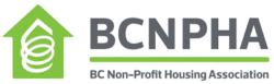 BCNPHA-e1518047481661