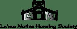 Luma-Native-Housing-e1518047630542