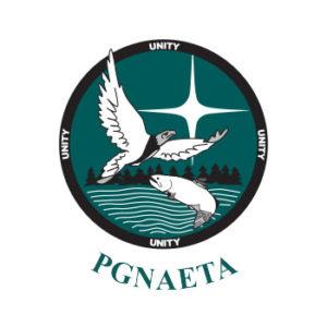 PGNAETA