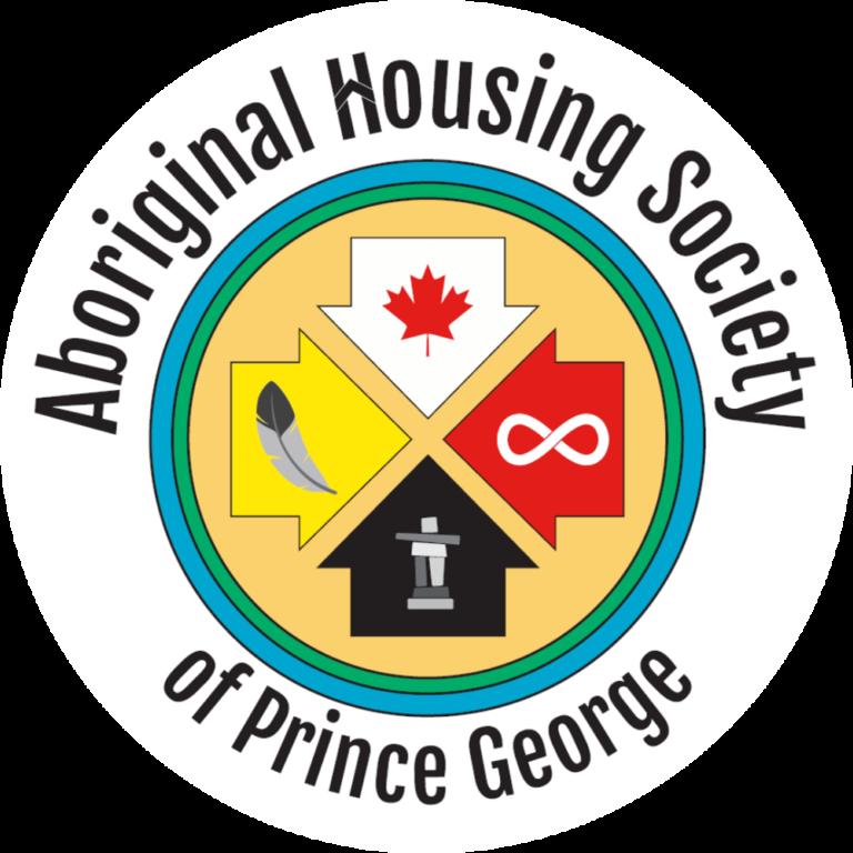 Aboriginal Housing Society of Prince George